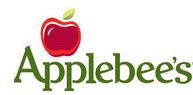 apple bee's