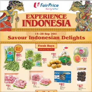 fairprice indo 1