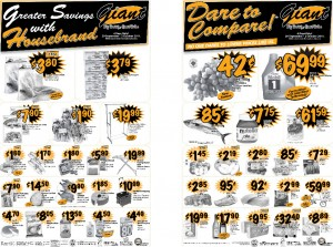 giant supermarket weekly promotions
