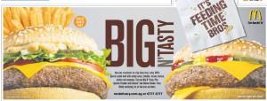 macdonald big n tasty