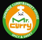 mr curry 3