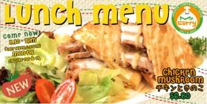 mr curry lunch menu 3