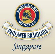 paulaner Brauhaus 3