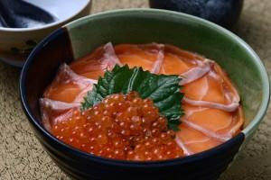 zen cuisine