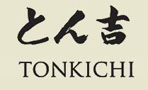 Tonkichi
