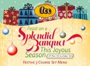 Tcc christmas promotions