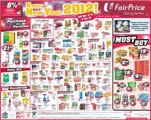 fairprice happy new year supermarket promotions