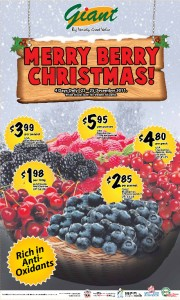 giant supermarket promotions berry
