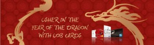 uob chinese new year promotions