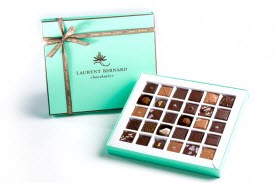 Singapore Picture Gift   on Best Chocolates In Singapore     Where To Buy Valentine   S Day