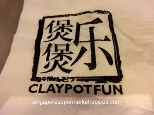 Claypotfun at East Coast