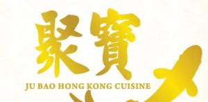 jubao logo