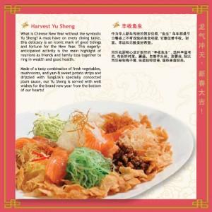 tung lok chinese new year promotions yu sheng
