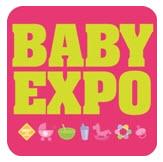 Baby Expo 2012