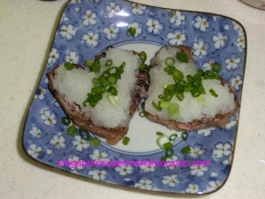 Quick & Simple recipes Heart Shape Grilled Steak