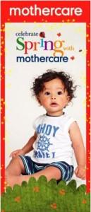 mothercare singapore sale