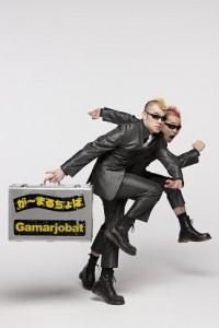 Gamarjobat2