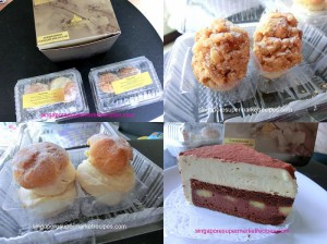 goodwood park durian fiesta cakes reviews