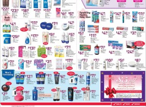 fairprice care products days supermarket promotions
