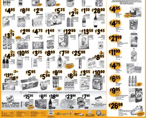 giant 3 days supermarket promotions