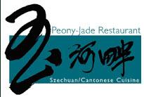 peony jade restaurant