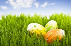 riverview easter buffet promotions