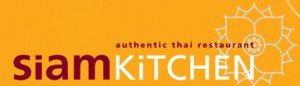 siam kitchen mother's day promotions