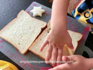 Adorable Kids French Toast Recipes
