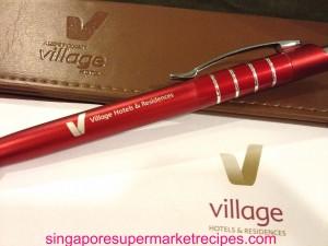 Albert Court Village Hotel Singapore - Beauty of Little India