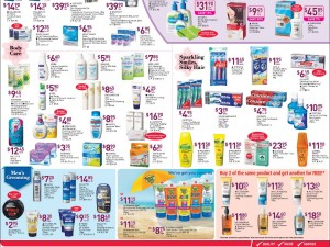 Fairprice Refresh Your Look Supermarket Promotions