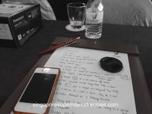 omy photos make my blog go pop workshop