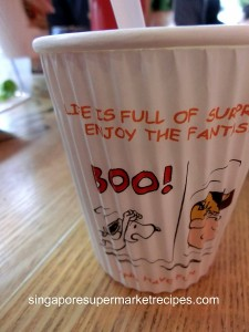 Charlie Brown's Cafe at 313 Somerset reviews