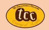 TCC mooncakes promotions 2012