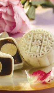 mandarin oriental mooncake promotions 2012
