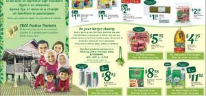 fairprice hariraya supermarket promotions