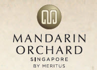 mandarin orchard mooncake promotions