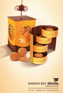 marina bay sands mooncakes promotions