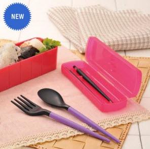 reina cutlery