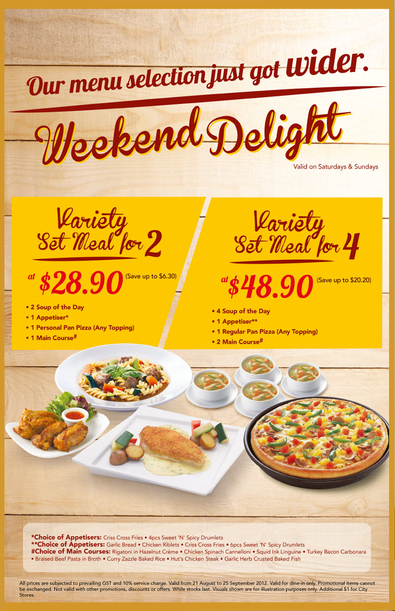 There's nothing tastier than a casual pie on a Friday night, so make plans to go to Amici's East Coast Pizzeria this weekend. Groupon. Search Groupon Find great food in a comfortable Dublin setting at Amici's East Coast Pizzeria? pizza lovers flock to this Dublin joint. Check out great deals on things to do from kids activities to Location: Tassajara Road, Dublin, , CA.