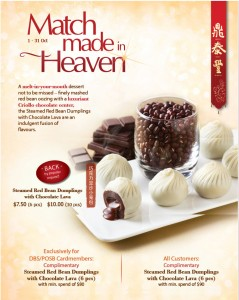 din tai fung match made in heaven sweets promotions
