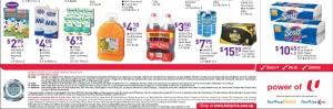 Fairprice deepavali supermarket promotions