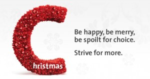 ocbc credit card christmas promotions 2012