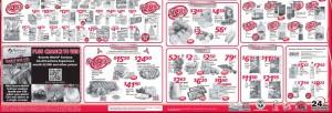 shop n save supermarket promotions