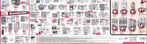 Fairprice supermarket promotions