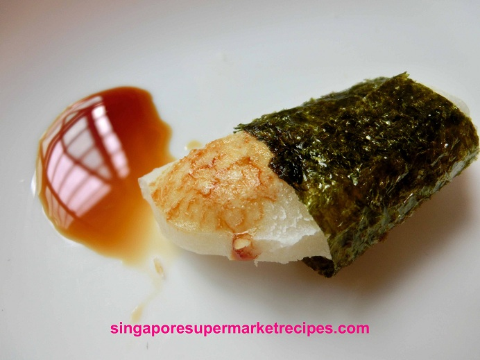 Image Result For Studying Recipes