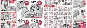 Cold storage cny supermarket promotions