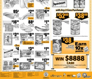 Giant cny supermarket promotions