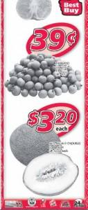 shop n savev 3 days supermarket promotions