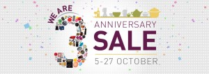 tott singapore 3rd anniversary sale