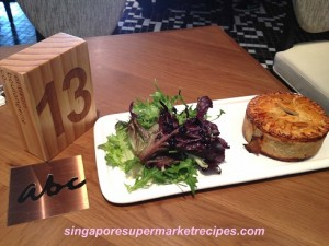 Artisan Boulongerie Co. Singapore Reviews